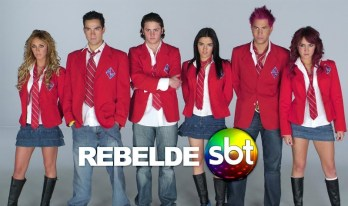 rebelde12